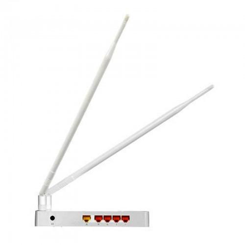 Router Totolink N300RH 300Mbps