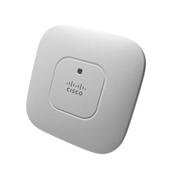 Cisco AIR-LAP1142N-A-K9 Aironet