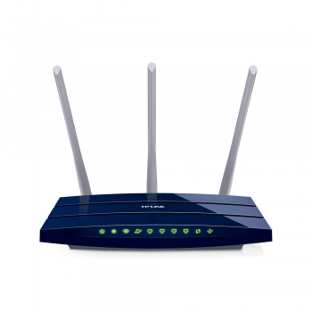 Router Tplink TL-WR1043ND