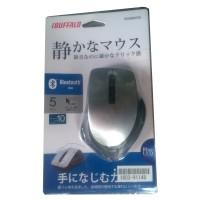 Chuột Bluetooth Blueled Buffalo 3.0 BSMBB23S