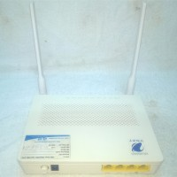 Modem Quang VNPT Huawei HG8045A