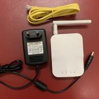 Điểm truy cập không dây OPEN-MESH OM2P công suất cao