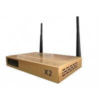 Android Vinabox X2