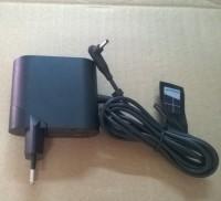 Nokia AC-300 - Nokia Lumia 2520 Tablet US AC Power