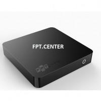 FPT TV - Box Giải Mã Truyền Hình FPT Thế Hệ Mới