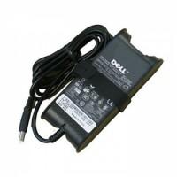 Adapter Sạc Laptop Dell 19.5V - 3.34A Model LA65NSO-00