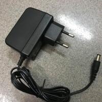 Adapter Nguồn 12v-1a Viettel Model F12l1-120100spav
