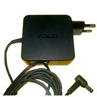 Sạc Adapter Laptop Asus 19V-3.42A Model AD887020
