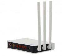 Router Totolink N300RU