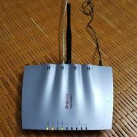 Vigor2700G ADSL2/2+ Router
