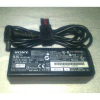 Sạc Adapter Laptop Sony VGP-AC19V67 19.5V-2.3A