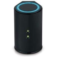 Router Dlink Dir-636l Gigabit 300Mbps