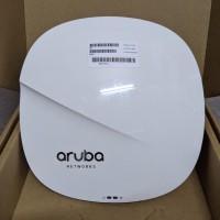 Phát Sóng Wifi Chuyên Dụng Aruba APIN0325 đẹp Có Box