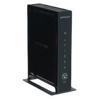 Router Netgear WNR2000 N300