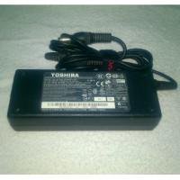Sạc Adapter Laptop Toshiba 19V-3.95A PA-1750-09