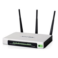 Router Tplink TL-WR1043ND V1
